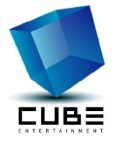 Cubeent