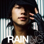 vol3-It's raining-korean