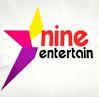 NineEntertain Modernnine