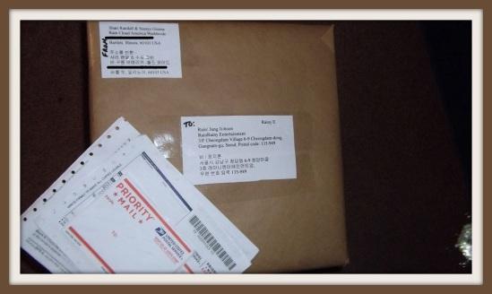 parcel1b
