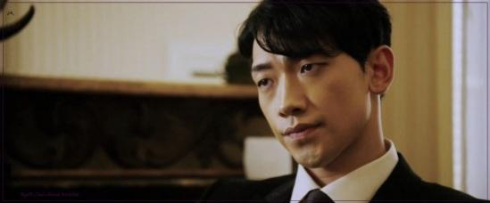 The Prince ~ Scene 3u