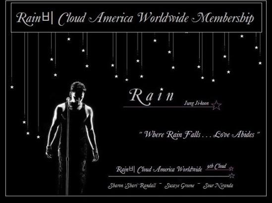 1 9th Cloud Membership 2