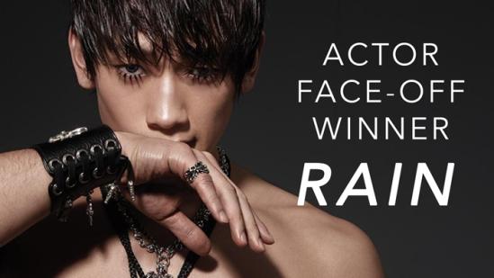 RainWinsFaceoff2015