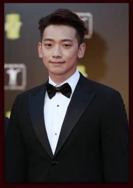Jung Ji-hoon 2014b-001