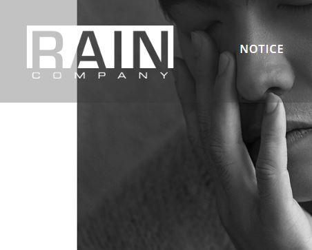 rain-co-notice